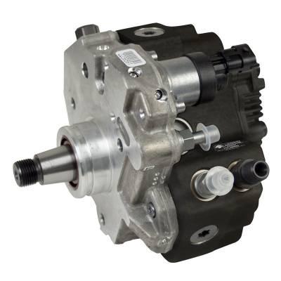BD Diesel - BD Diesel BD High Power Common Rail CP3 Injection Pump - Dodge 2008-2012 6.7L Cummins 1050550