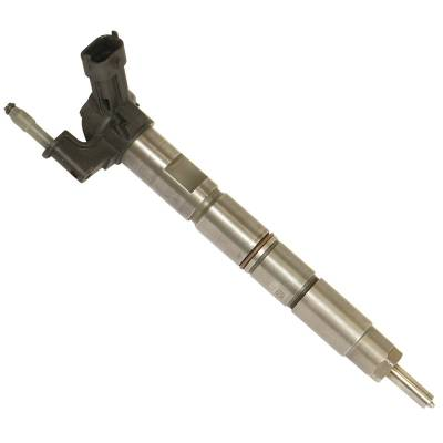 Injectors - Injectors - BD Diesel - BD Diesel Injector - Chevy 6.6L Duramax 2011-2015 LML Stock Replacement 1715522
