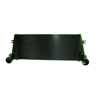 Intercoolers & Pipes - Intercoolers - BD Diesel - BD Diesel Xtruded Charge Air Cooler - Dodge 1994-2002 1042520