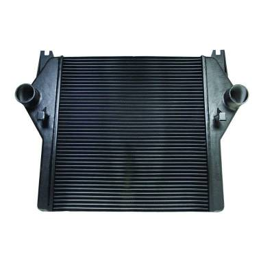 BD Diesel - BD Diesel Xtruded Charge Air Cooler - 2003-2009 Dodge 5.9L/6.7L 1042525