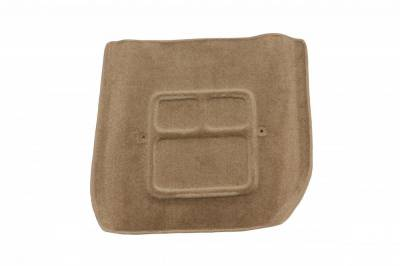 Shop by Category - Interior Accessories - LUND - LUND LUND - CATCH-ALL CENTER HUMP 6720175