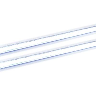 Shop by Category - Interior Accessories - Oracle Lighting - Oracle Lighting ORACLE 16'' Concept LED Strip (Pair) - White 4502-001