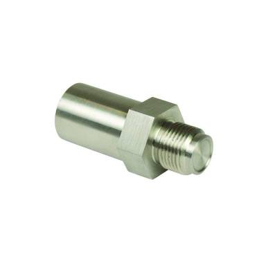 BD Diesel - BD Diesel Common Rail Fuel Plug - Dodge 2003-2007 5.9L Cummins 1050070