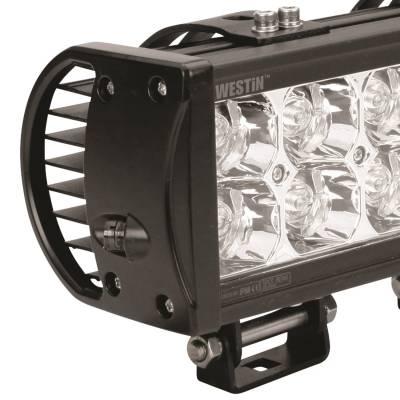 Westin - Westin EF LED LIGHT BAR 09-12215-18S - Image 2
