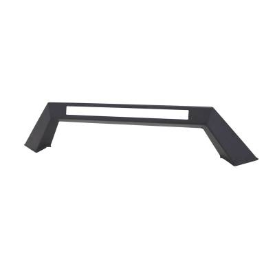 Westin - Westin HDX LIGHT BAR 58-95-0035 - Image 1