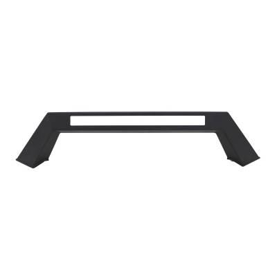 Westin - Westin HDX LIGHT BAR 58-95-0035 - Image 2