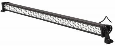 "Cipa USA - CIPA USA 42"" 240W Off-Road 16800-LM LED High Intensity Light Bar/Flood Light 94706"