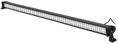 "Cipa USA - CIPA USA 52"" 300W Off-Road 21000-LM LED High Intensity Light Bar/Flood Light 94707"