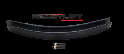 Suspension - Leaf Springs - ReadyLift - ReadyLift UNIVERSAL ADD-A-LEAF 67-7120