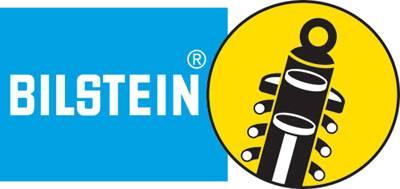 Bilstein - Bilstein B8 8125 - Shock Absorber 33-225487
