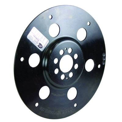 Transmission - Flex Plate - BD Diesel - BD Diesel FleX-Plate - Chevy 2001-2014 Duramax 6.6L w/Allison Trans 1041260