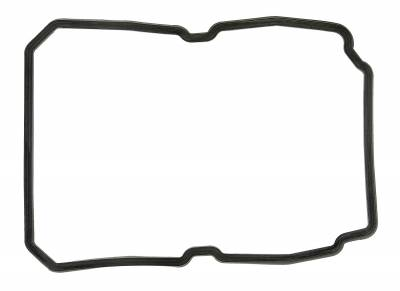 Mr Gasket - Mr Gasket A/T OIL PAN GSKT DODGE W5A580 8687G