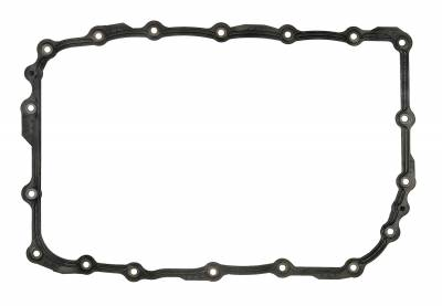 Mr Gasket - Mr Gasket A/T OIL PAN GSKT GM 6L80E 8685G