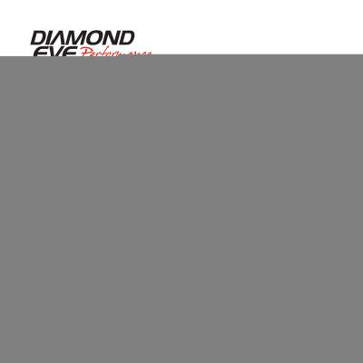 Diamond Eye Performance - Diamond Eye Performance 1994-2002 DODGE 5.9L CUMMINS 2500/3500 (ALL CAB AND BED LENGTHS)-PERFORMANCE DIE 221001 - Image 2