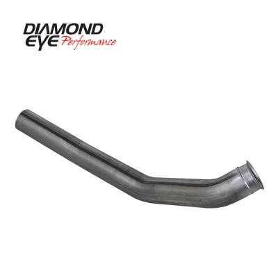 Diamond Eye Performance - Diamond Eye Performance 2003-EARLY 2004 DODGE 5.9L CUMMINS 2500/3500 (ALL CAB AND BED LENGTHS)-PERFORMAN 262001 - Image 2