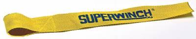 Superwinch - Superwinch STRAP-HANDSAVER-REPLACEMENT 2239