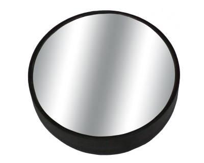 "Cipa USA - Cipa USA Adjustable HotSpot Mirror - 3.75"" Convex mirror with stick-on mounting 49304"