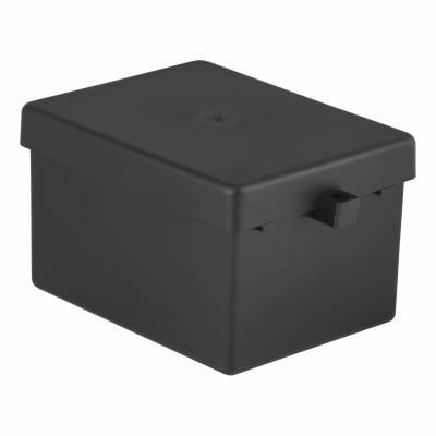 Curt Manufacturing - Curt Manufacturing Breakaway Battery Case 52030