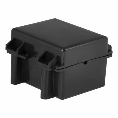 Curt Manufacturing - Curt Manufacturing Breakaway Battery Case 52027