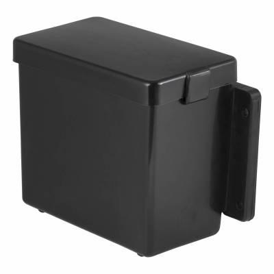 Curt Manufacturing - Curt Manufacturing Breakaway Battery Case 52022