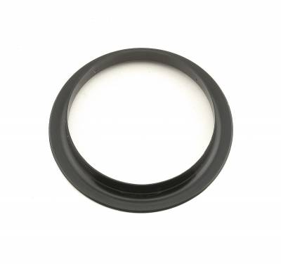 Mr Gasket - Mr Gasket 4 BBL AIR CLEANER ADAPTER 2082