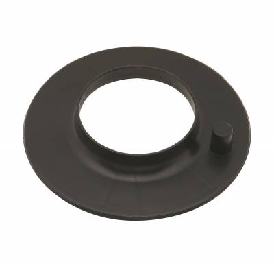 Mr Gasket - Mr Gasket A/C ADAPT 5-1/8 TO 2-5/8 6407