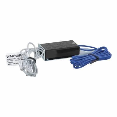 Curt Manufacturing - Curt Manufacturing Breakaway Switch 52010