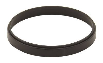 Mr Gasket - Mr Gasket .50in. AIR CLEANER SPACER 9340