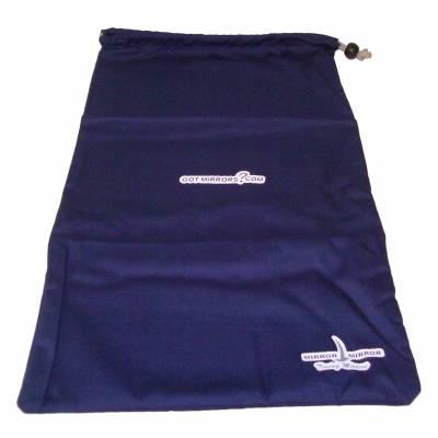 Cipa USA - Cipa USA Cloth bag for storage of Universal Towing Mirror(s) 11965