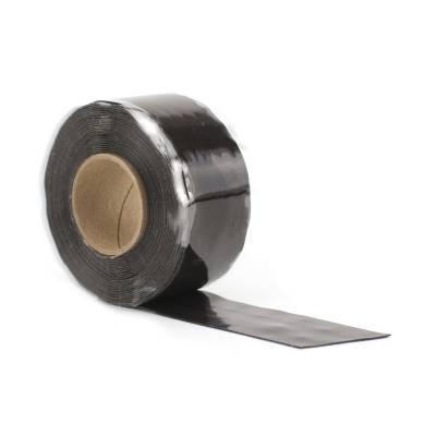 "Engine Parts & Performance - Cooling - Design Engineering - Design Engineering Quick Fix Tape 1"" x 12ft - Black 010491"