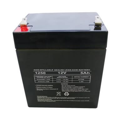 Westin - Westin BRAKE CONTROL 65-75023