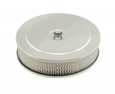Mr Gasket - Mr Gasket AIR CLEANER 9in. 1487