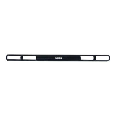 Exterior Accessories - Bumpers / Guards / Hooks - Westin - Westin ELITE 33.1IN. 4 LIT CHNL 36-6015S4
