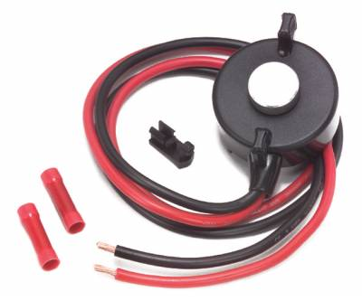 Superwinch - Superwinch SWITCH-REPAIR WITH PIGTAIL- DISPLAY PACK 1519A