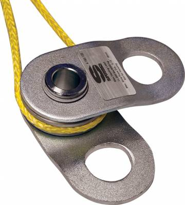 Superwinch - Superwinch PULLEY BLOCK-33000# 7754