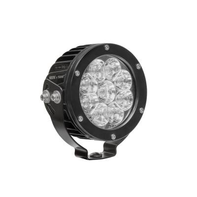 Westin - Westin AXIS LED AUX LIGHT 09-12007B