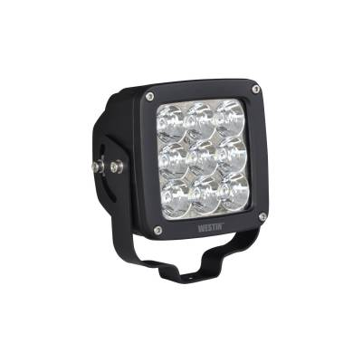 Westin - Westin AXIS LED AUX LIGHT 09-12219B