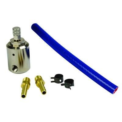 Turbos & Twin Turbo Kits - Turbo Accessories - BD Diesel - BD Diesel Boost Pressure Regulator Valve 1044103