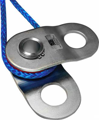 Superwinch - Superwinch PULLEY BLOCK-33000# 7755