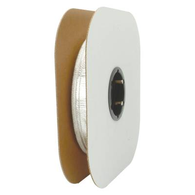 "Design Engineering - Design Engineering Heat Sheath 1/2"" I.D. x 50ft Spool 010418B50"