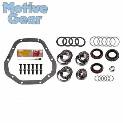 Motive Gear Performance Differential - Motive Gear Performance Differential Differential Master Bearing Kit R70URMK