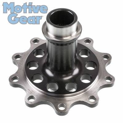 Motive Gear Performance Differential - Motive Gear Performance Differential Differential Spool FSTOY10-30