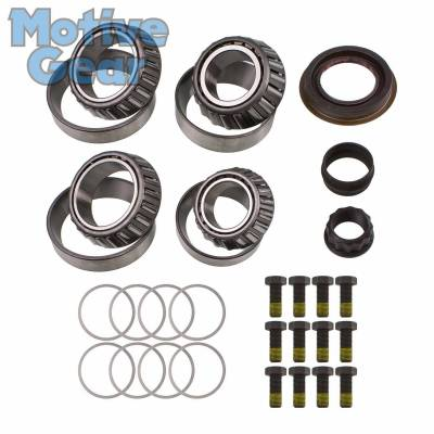 Motive Gear Performance Differential - Motive Gear Performance Differential Differential Master Bearing Kit R11.5RMK