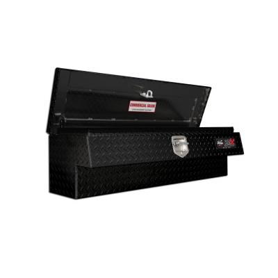 Westin - Westin HDX LOW SIDER TOOL BOX 57-7105 - Image 2