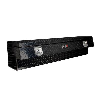 Westin - Westin HDX LOW SIDER TOOL BOX 57-7115 - Image 1