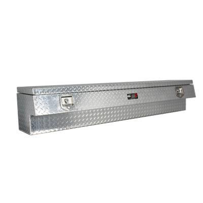 Westin - Westin HDX LOW SIDER TOOL BOX 57-7120 - Image 1
