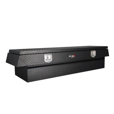 Westin - Westin HDX FULL SIZE TOOL BOX 57-7005 - Image 1