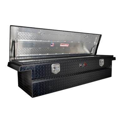 Westin - Westin HDX FULL SIZE TOOL BOX 57-7025 - Image 2