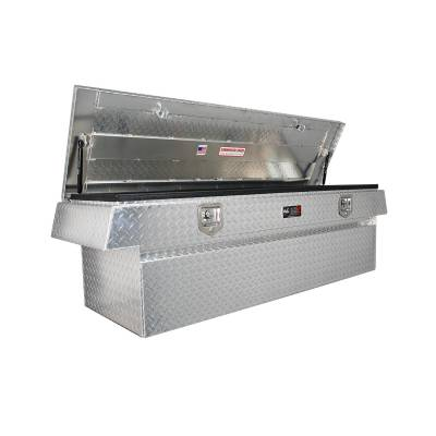 Westin - Westin HDX FULL SIZE TOOL BOX 57-7010 - Image 2