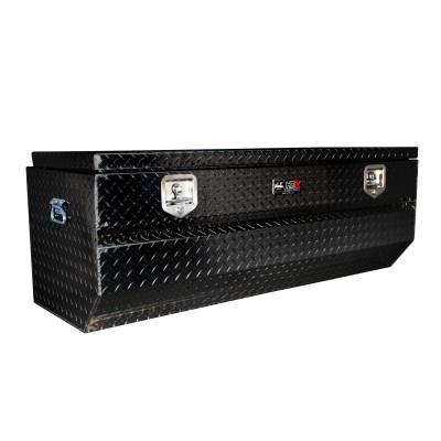 Westin - Westin HDX CHEST BOX 57-7215 - Image 1